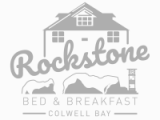 Rockstone Cottage