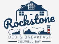 Rockstone Bed and Breakfast