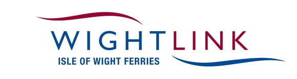 Wightlink Ferry Update